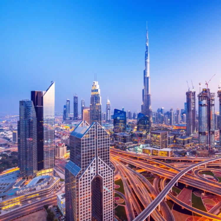"""Survey finds """"poor sentiment"""" towards MENA real estate"""